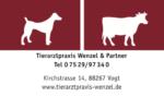 Tierarztpraxis Wenzel & Partner