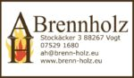 AH-Brennholz Gbr.