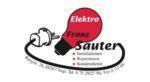 Elektro Sauter
