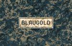 Blaugold GmbH Steuerberatungsgesellschaft