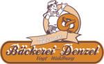 Bäckerei Denzel
