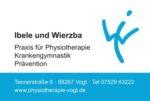Physiotherapie Ibele & Wierzba