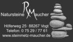 Steinmetz Maucher