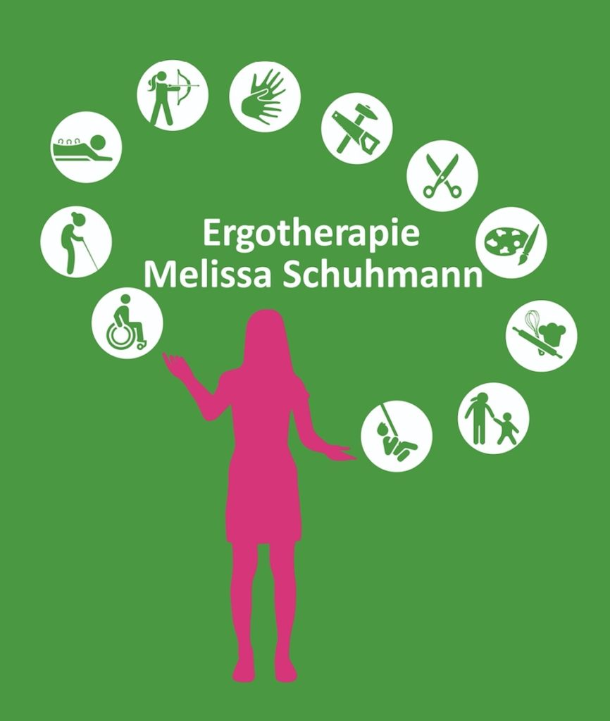 Einladung zur Praxiseröffnung im Tannerhof – Ergotherapie Melissa Schuhmann