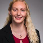 Ergotherapie Melissa Schuhmann